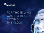 telerion-branding-thumbnail