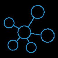 telerion-channellayer-header-icon