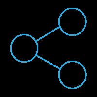 telerion-social-icon