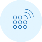 telerion-systemlayer-ivr-icon