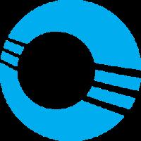 telerion-t-symbol-icon