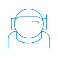 telerion-userlayer-icon