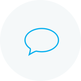 telerion-webrtc-chat-icon