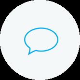 telerion-webrtc-chat-icon