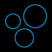 telerion-webrtc-icon