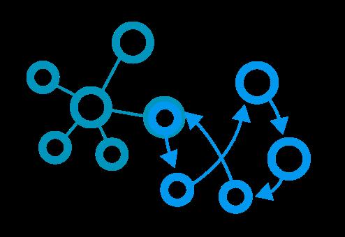 telrion-channellayer-multichannel-omnichannel